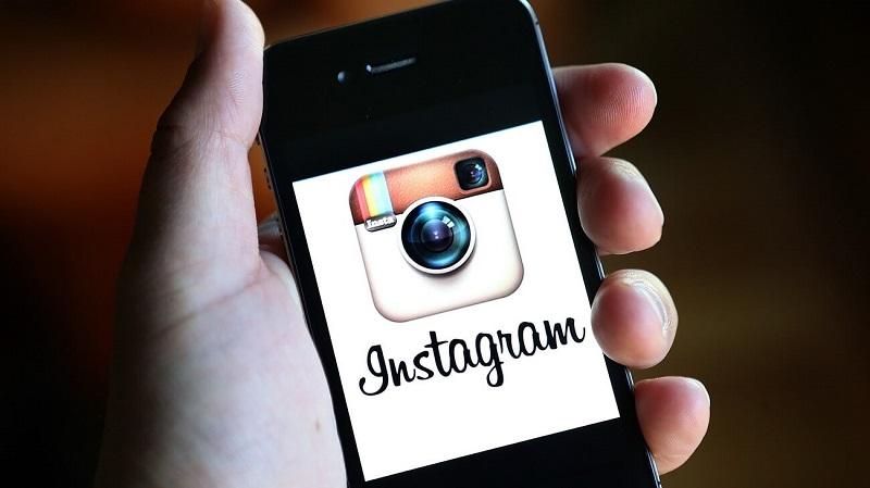 Instagram ввел новые функции для защиты пользователей
