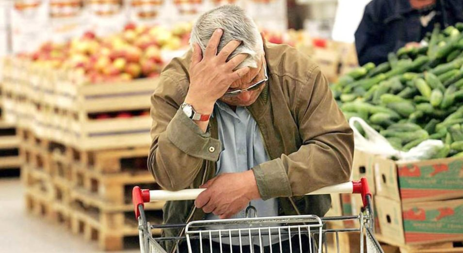 Помогут ли принятые меры сдержать инфляцию?