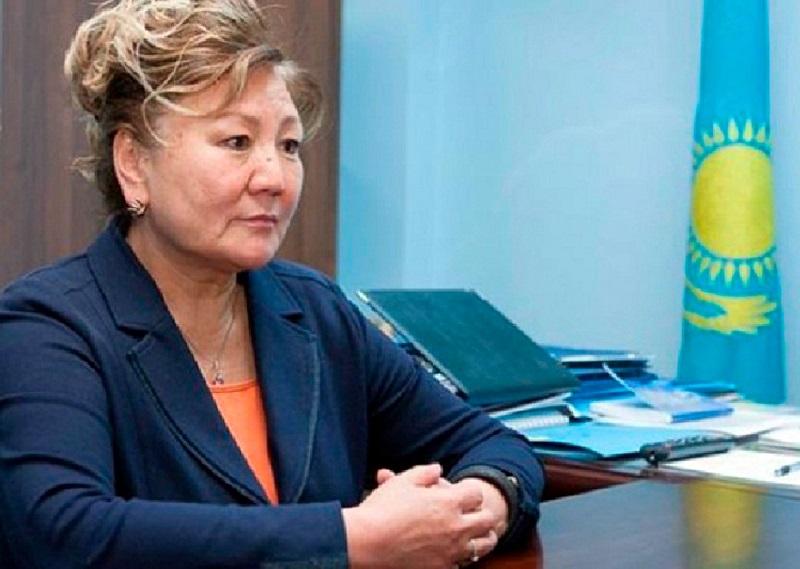 Покупать сигареты могут разрешить казахстанцам с 21 года