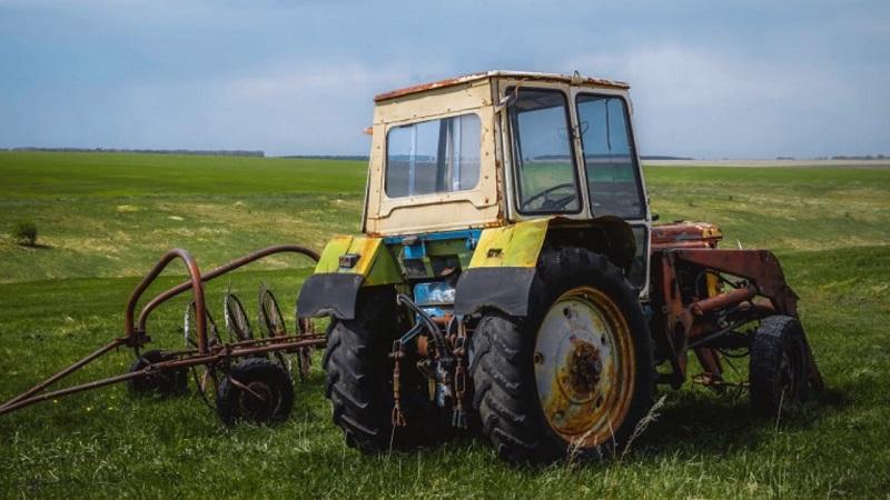 Утилизационный сбор на сельхозтехнику: кто за и кто против?