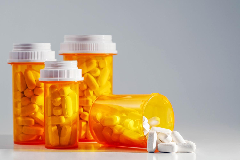 В Казахстане изъяли из аптек некоторые лекарства индийского и китайского производства