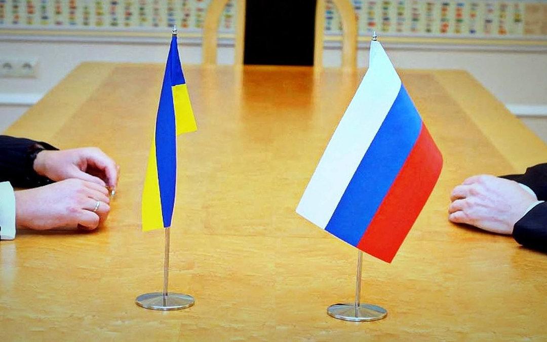 Ресей мен Украина келісімі сәтсіз аяқталады