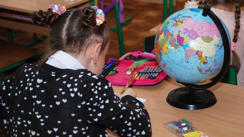 Дети с аутизмом: обычная жизнь необычных детей