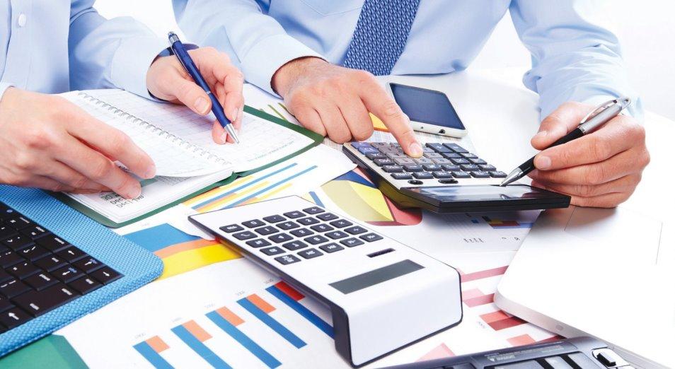 Игорный бизнес начнет платить налоги