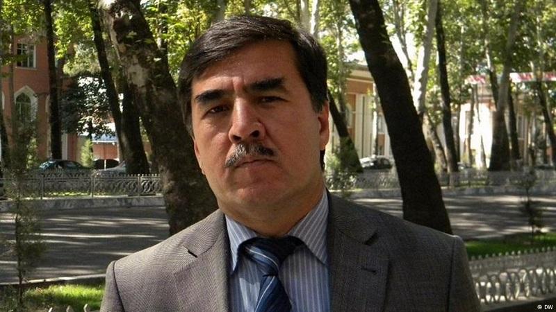 Таджикский политолог: «Введение практики праймериз – беспрецедентное событие в Центрально-Азиатском регионе»