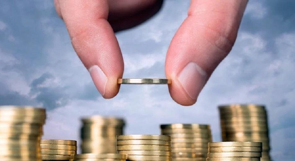Выгодно ли вкладывать накопления из ЕНПФ в жилье?