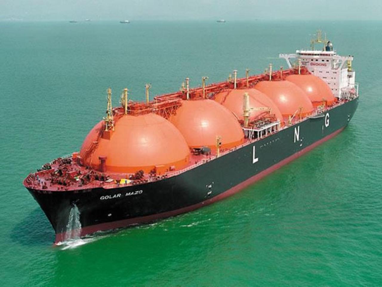 Нефтяные танкеры подверглись атаке