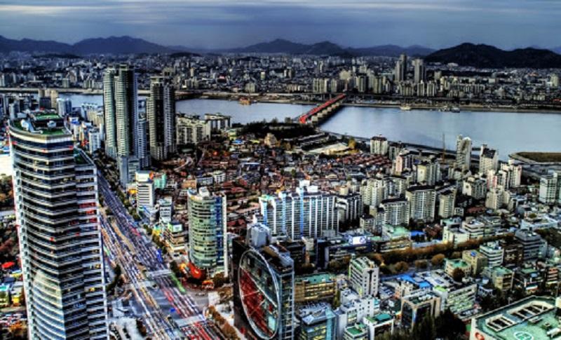 С 1 марта Казахстан сократит рейсы в Южную Корею