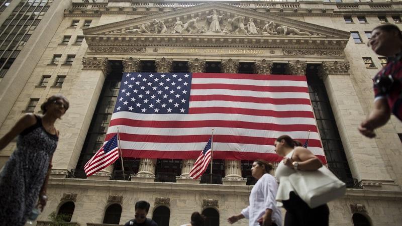 Фондовый рынок США вырос на фоне улучшения ситуации с коронавирусом