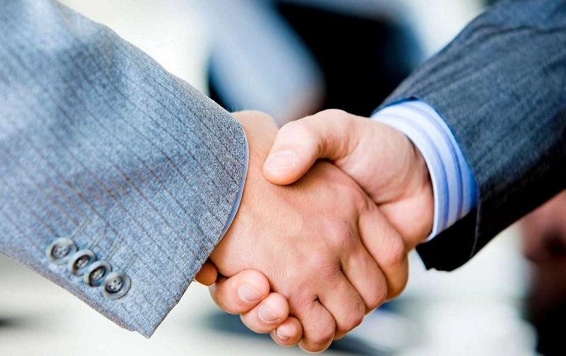 Новый проект Atameken Business. Практикум от Игоря Манна