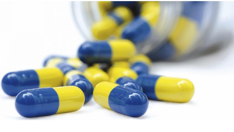 Как развивается фармацевтическая отрасль ЕАЭС