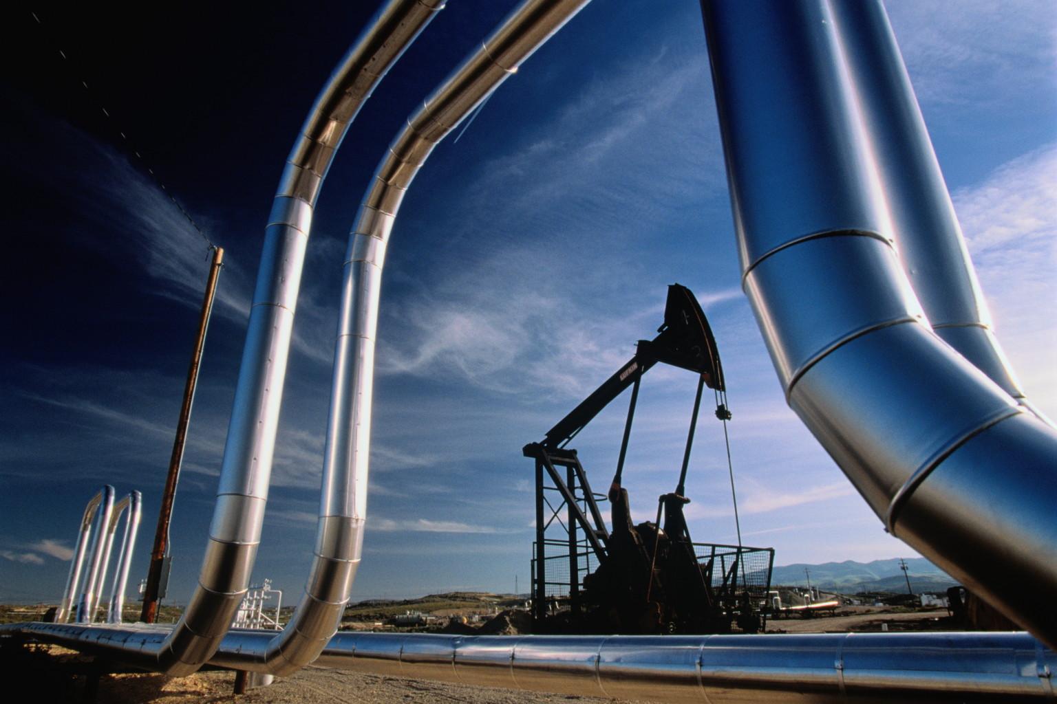 Қазақстан мұнай және газ өндіру жоспарын асыра орындады