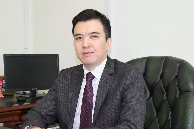 В Казахстане предложили новые подходы к госматрезерву