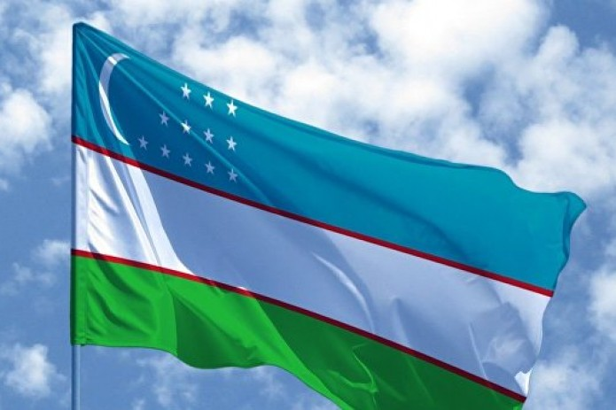 Минторг планирует ускорить создание казахстано-узбекского центра