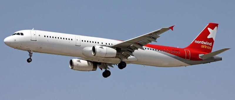 Планируют запустить рейс из Самары в Алматы