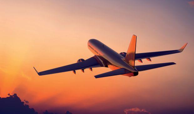 Air Astana опровергла сообщения СМИ об аварийной посадке самолета в Шереметьево