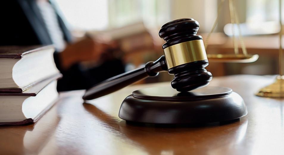 Казахстан подал в суд на нью-йоркского финансиста за предполагаемый сговор со Стати