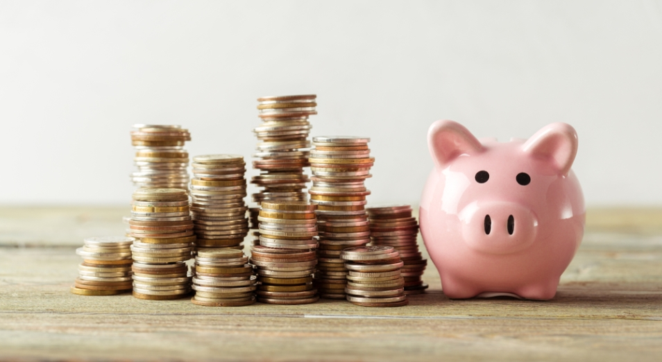 В Казахстане изучат вопрос получения пенсионных до выхода на пенсию