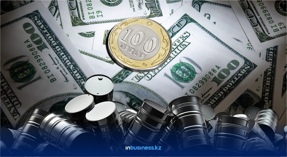 В США обсуждают идею обложить миллиардеров 60%-ным налогом
