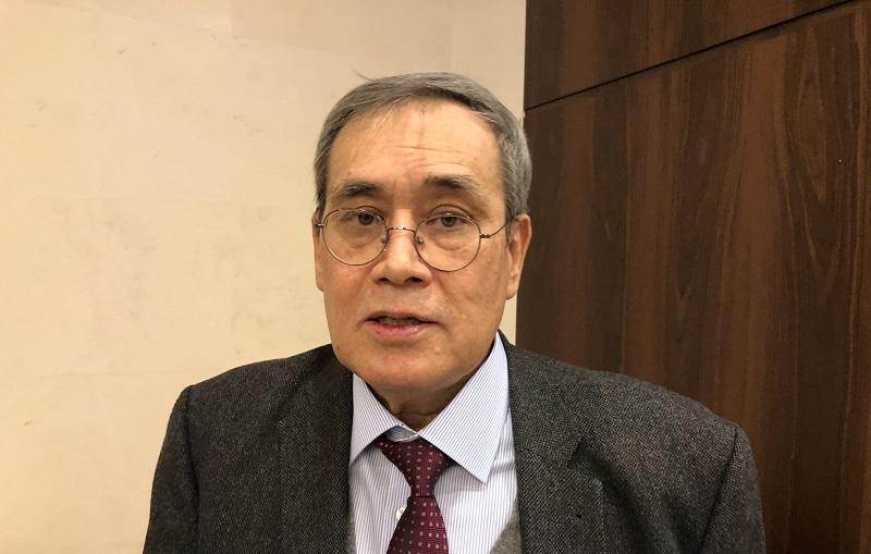 Эксперт: «Новая расширенная стратегия Евросоюза для Центральной Азии недоработана»
