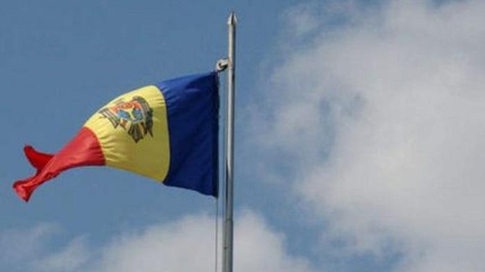 Выборы президента Молдавии назначены на 1 ноября
