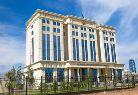 Прокуроры Астаны помогли дольщикам взыскать 167 млн тенге