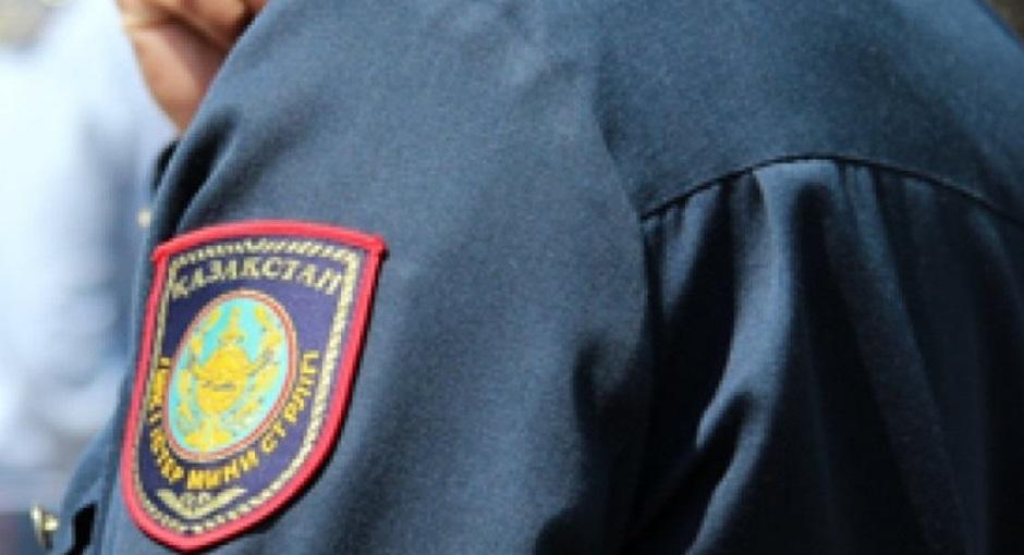 Во время выборов правопорядок будут обеспечивать 10 тысяч полицейских