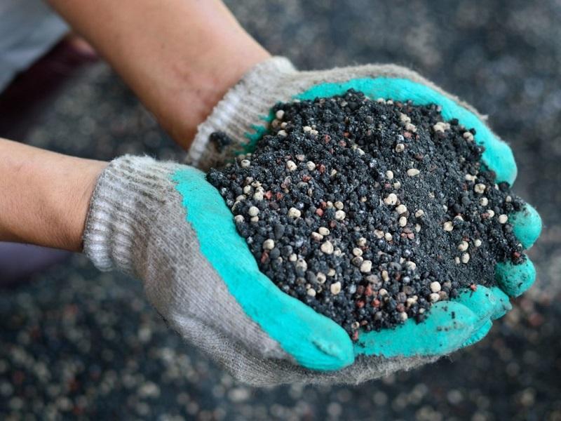 Импорт удобрений: фермеры РК тратят 8,5 млрд тенге в год