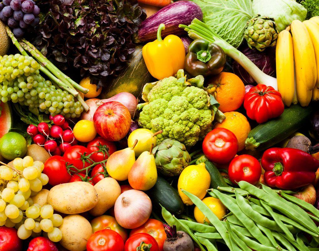 Минсельхоз РК предотвратил ввоз растительной продукции в страну