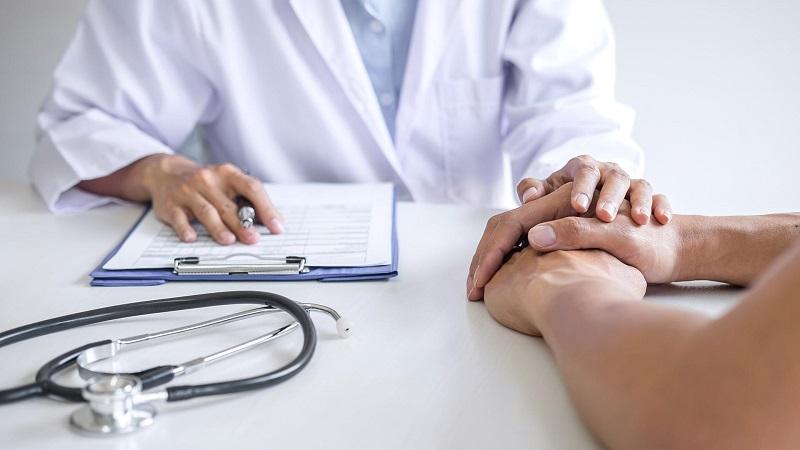 Понятие «медицинский инцидент» предлагают включить в законодательство