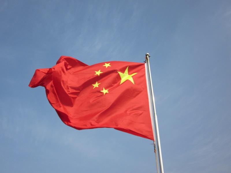 Китай стал первой крупной экономикой, вернувшейся к росту после COVID-19 – Си Цзиньпин