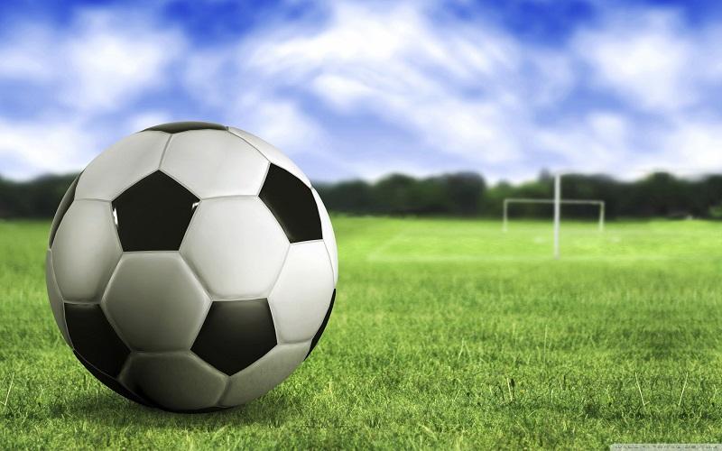 WU: Казахстанки узнали соперниц по отбору на Евро-2021