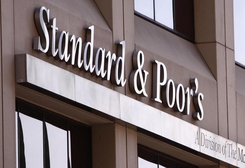 Основным фактором роста страхового рынка в Казахстане будет развитие сектора страхования жизни – S&P