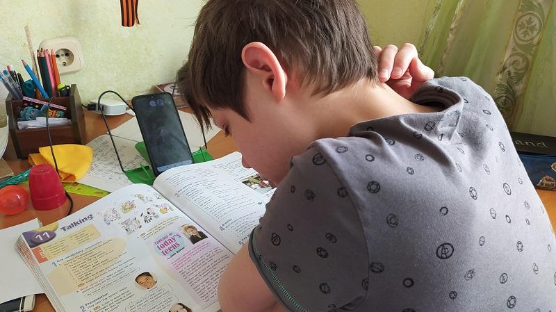 2,25 млрд тенге выделили в Шымкенте на закуп компьютеров для дистанционного обучения