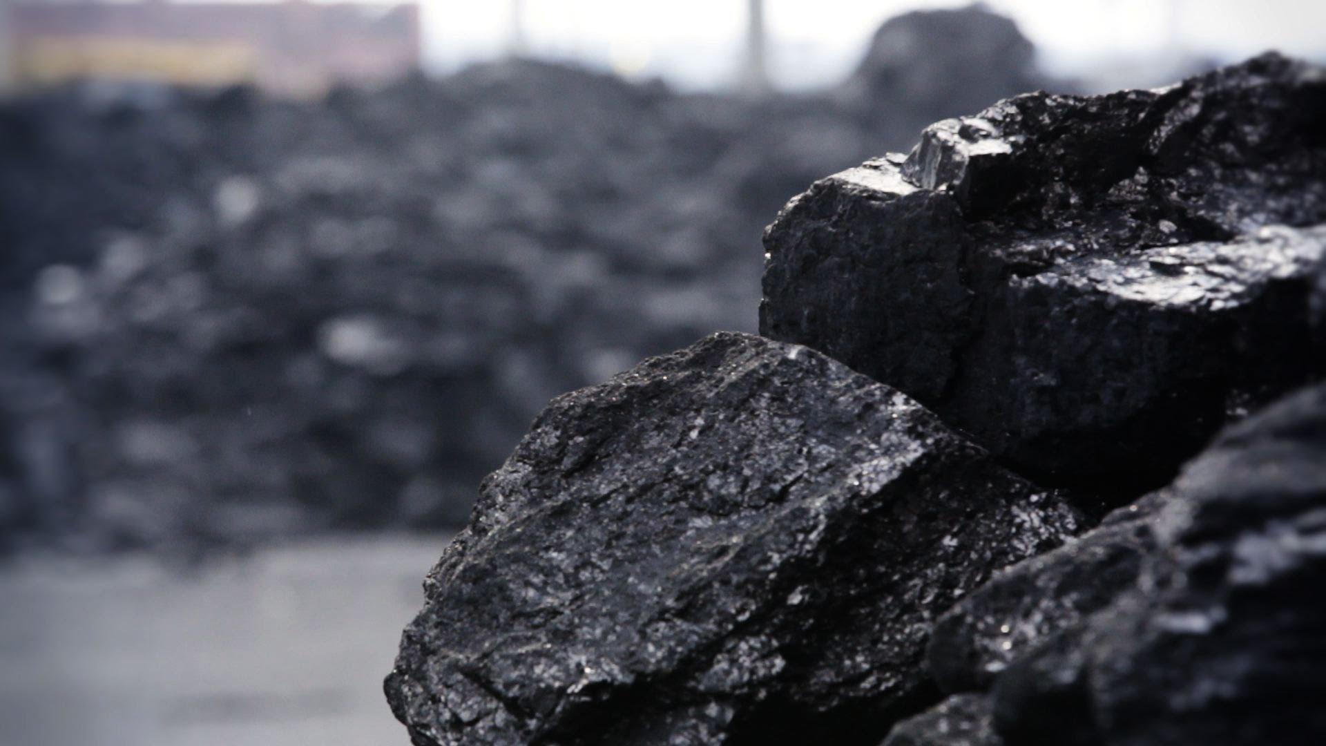 Угольное месторождение Сарыадыр выставлено на аукцион