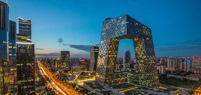 ЕБРР намерен активизировать сотрудничество с Китаем и ЕС по инвестициям в ЦА