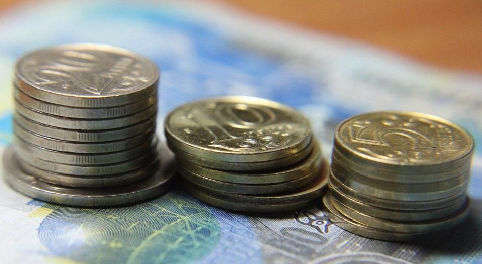 2019 жылы инфляция Ақышевтың күткенінен асып кетуі мүмкін