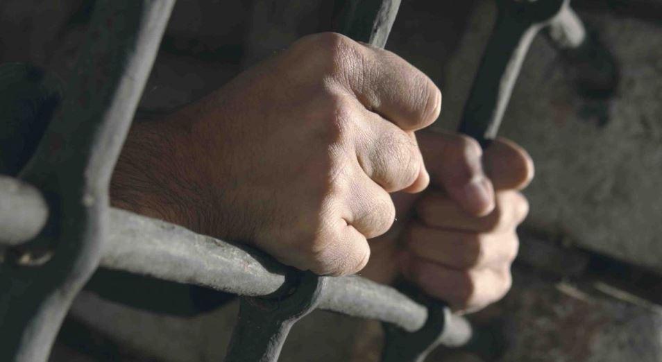 Наказание за экстремизм в странах Центральной Азии