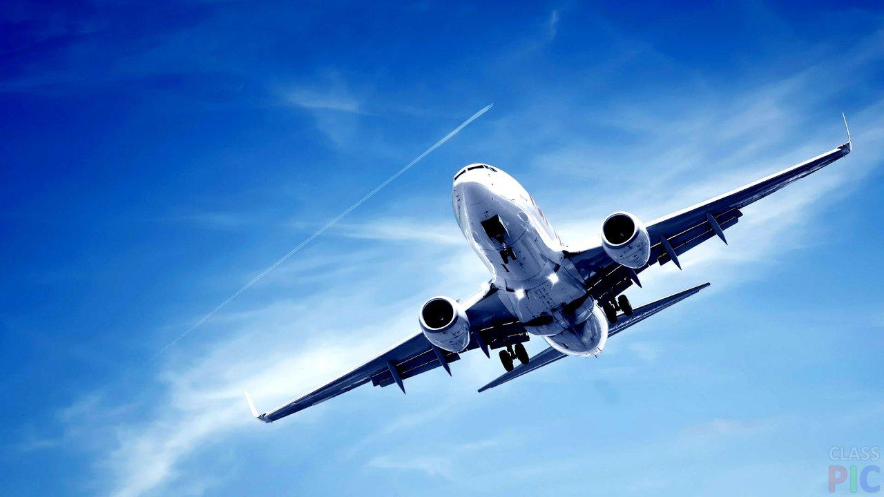 В Казахстане назван самый короткий авиарейс