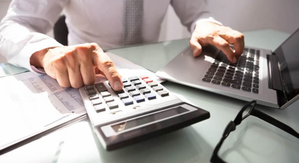 В Казахстане более 80% предпринимателей не пользуются банковскими кредитами