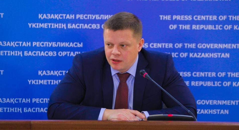 Олег Смоляков прокомментировал вопрос банкротства физлиц