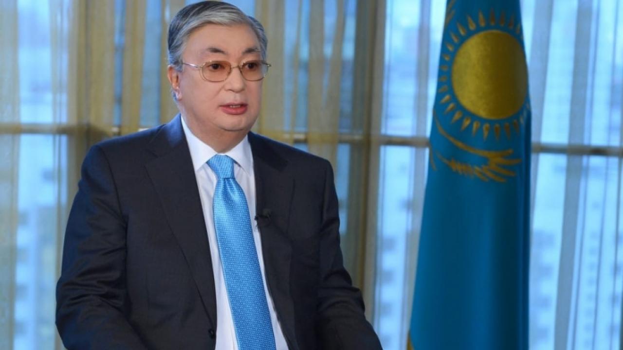 В Казахстане ужесточили наказание за насилие над детьми