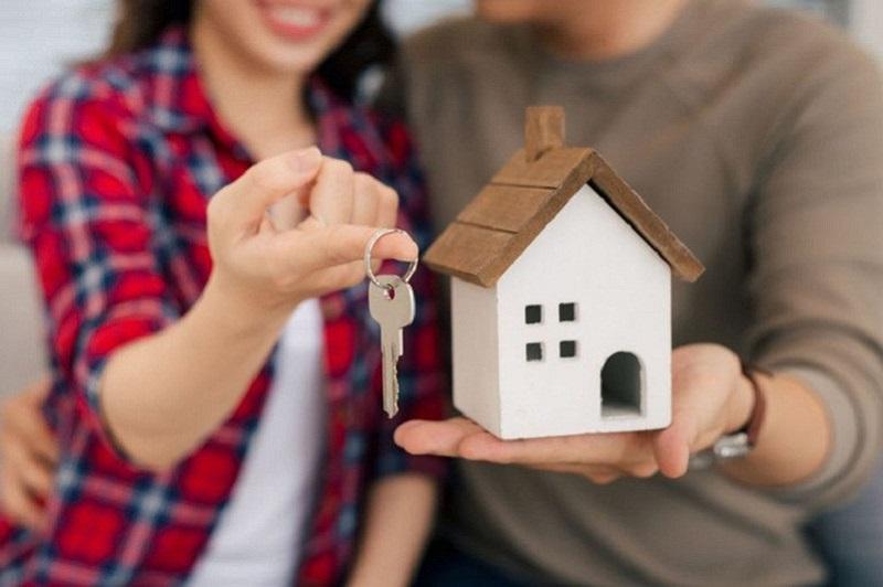 Участники программы арендного жилья для работающей молодежи могут откорректировать свои заявки