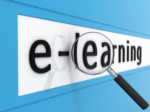 Проект E-Learning в 35 млрд тенге счетный комитет назвал  нецелесообразным