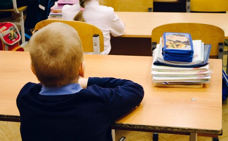 Шалғай өңірлердегі мектептер оқушыларға дәстүрлі түрде білім бере алады