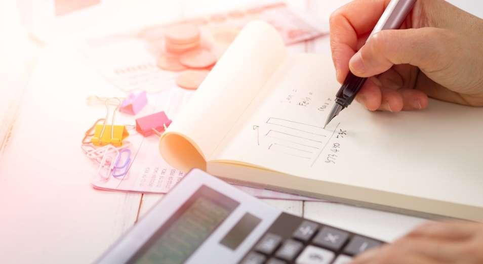Как будут работать механизмы моратория на проверки и отмены налогов в 2020 году