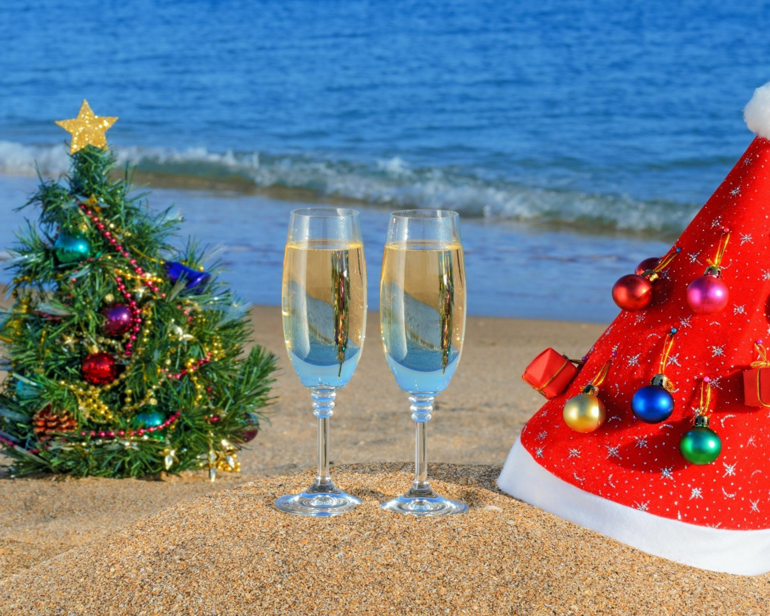 Туроператоры рассказали об экономии туристов в новогодние праздники