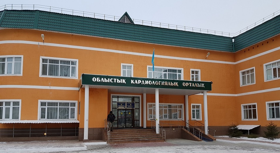 Павлодар медицинасынан үлкен дау шықты