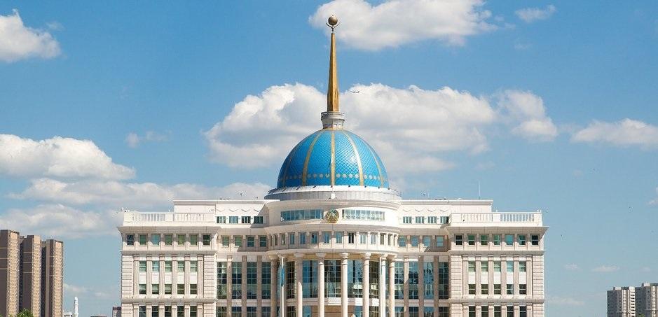 Нурсултан Назарбаев присудил госстипендию 75 деятелям культуры