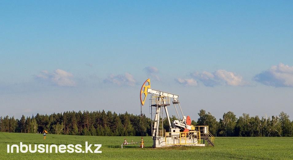 Загрязненная нефть не получит послаблений